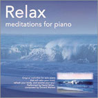 relax_piano_med